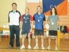 1° Torneo Provinciale - 19-10-2014