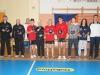 2° Torneo Provinciale - Doppio - 30-11-2014