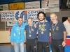 1° Torneo Regionale Caorle - 07-12-2014