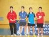 2° Torneo Regionale Montegrotto - 18-01-2015