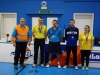 3° Torneo Provinciale - 10-01-2016