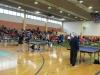 3° Torneo Provinciale - 14.01.2014