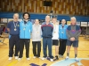 3° Torneo Regionale Caorle - 01-02-2015