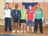 4° Torneo Provinciale - 22-02-2015
