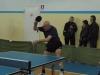 5° Torneo Regionale Paese - 12-04-2015 (Gare)