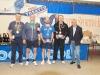 5° Torneo Regionale Paese - 12-04-2015 (Premiazioni e post-gare)