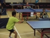 6° Torneo Regionale Cinto - 26-04-2015