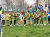 Campestre Paese 15-03-2014
