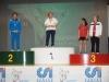 Nazionali Lignano - 17/18/19-04-2015 (Premiazioni)