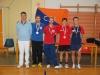 1° Torneo Provinciale - 20.10.2013