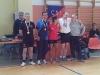 podio-1acategoria