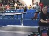 Torneo Regionale Noale - 13-03-2016