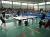 Torneo Regionale Noale  - 19-03-2017