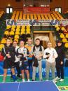 View The 1° Torneo Interreg. OpenItaly Album